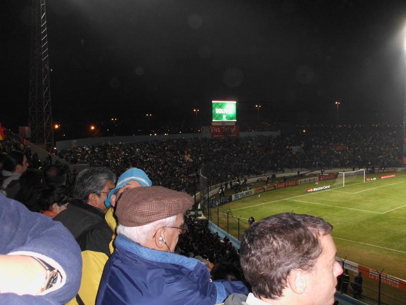 Estadio 23 de Agosto10.jpg