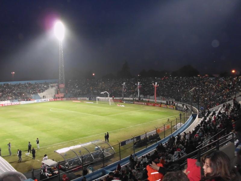 Estadio 23 de Agosto7.jpg
