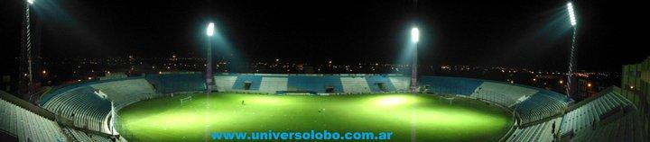 Estadio 23 de Agosto3.jpg
