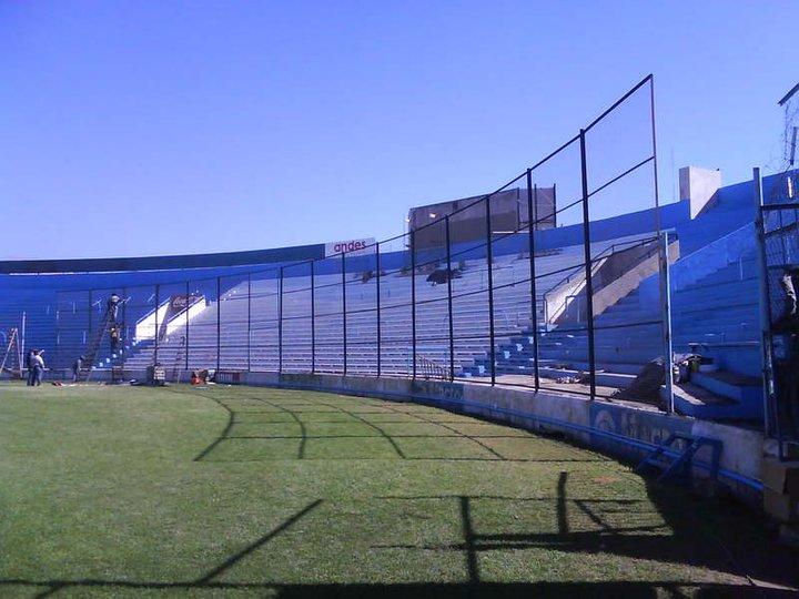 Estadio 23 de Agosto2.jpg