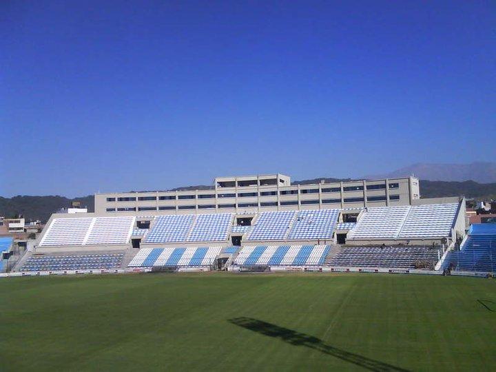 Estadio 23 de Agosto1.jpg
