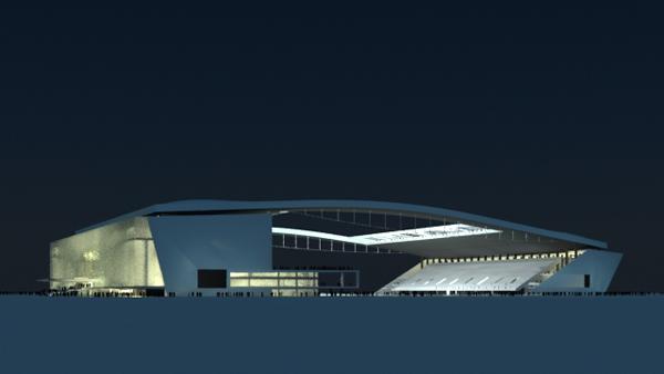 Stade Corinthians 10.jpg