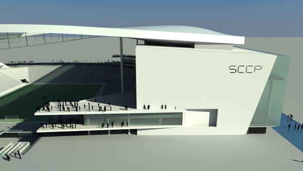 Stade Corinthians 7.jpg