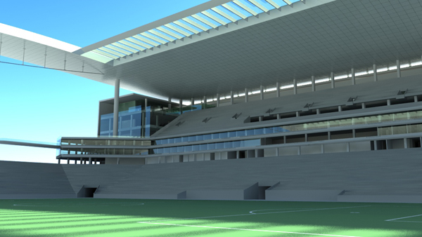 Stade Corinthians 5.jpg