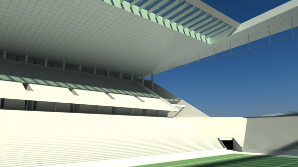 Stade Corinthians 3.jpg