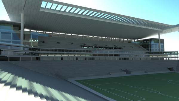 Stade Corinthians 1_Riquesg.jpg