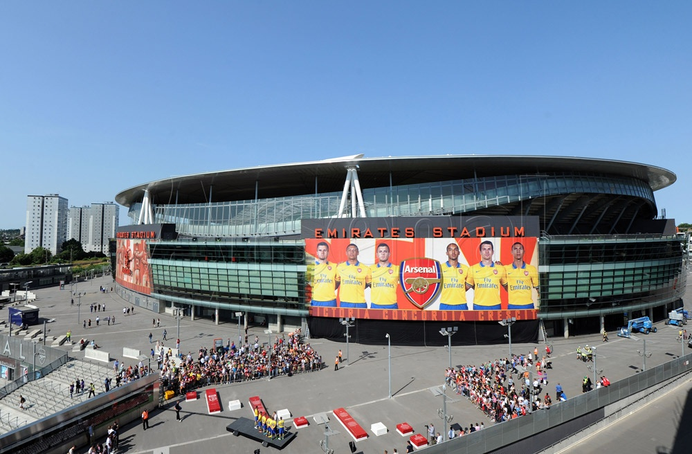 Londres (Emirates Stadium).jpg