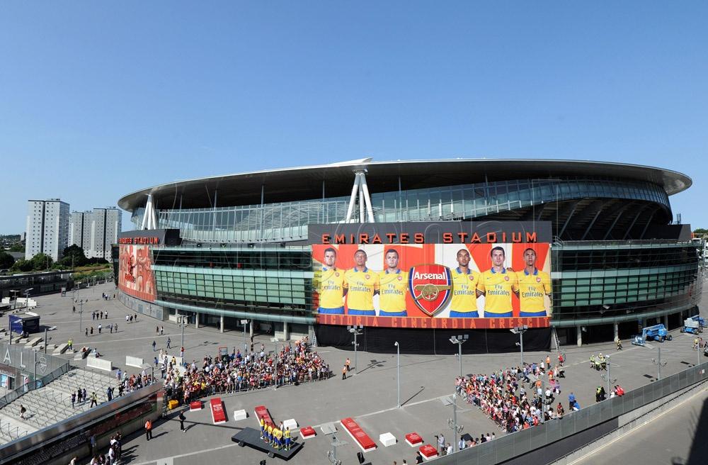 Londres (Emirates Stadium).jpg