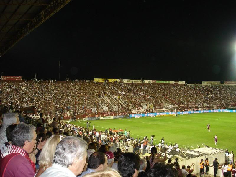 Estadio de Lanus La Fortaleza 9.jpg
