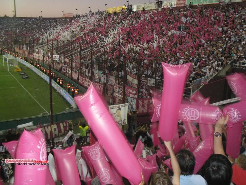 Estadio de Lanus La Fortaleza 8.jpg