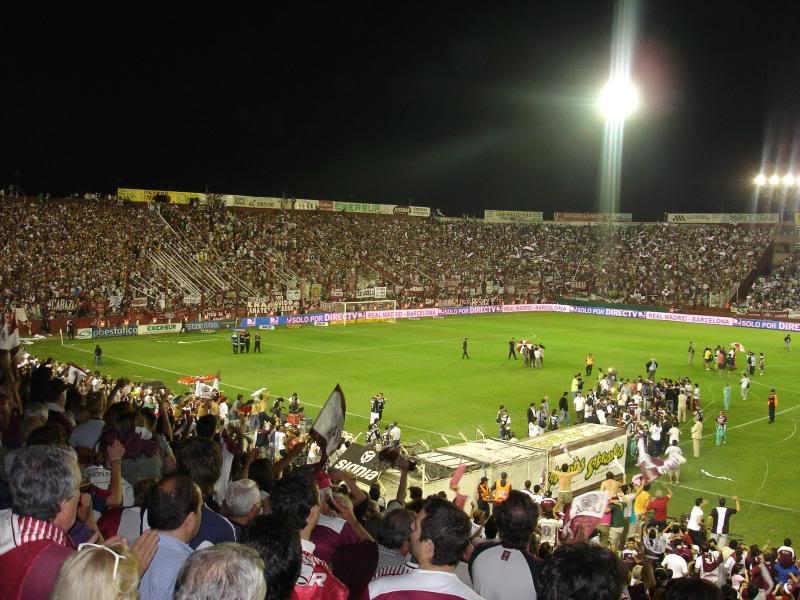Estadio de Lanus La Fortaleza 7_romanito.jpg