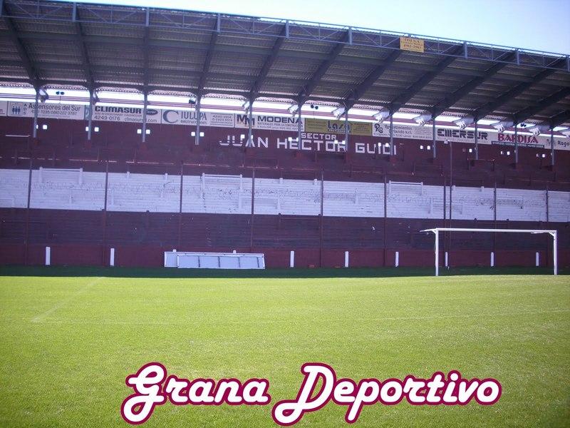Estadio de Lanus La Fortaleza 5.jpg