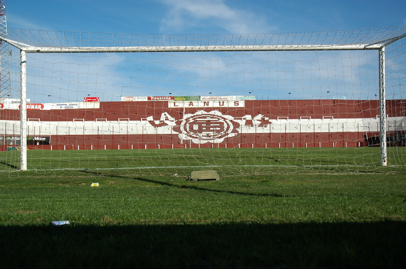 Estadio de Lanus La Fortaleza 4.jpg