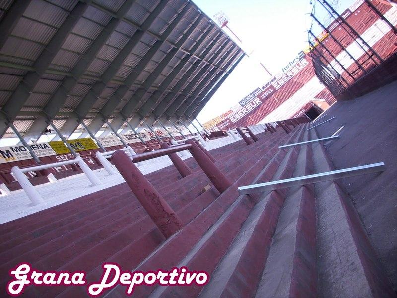 Estadio de Lanus La Fortaleza 3.jpg