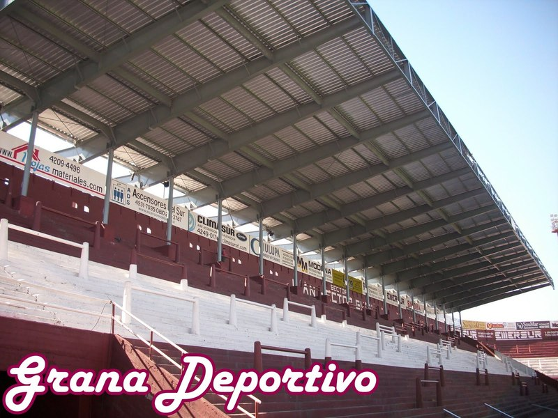 Estadio de Lanus La Fortaleza 2.jpg