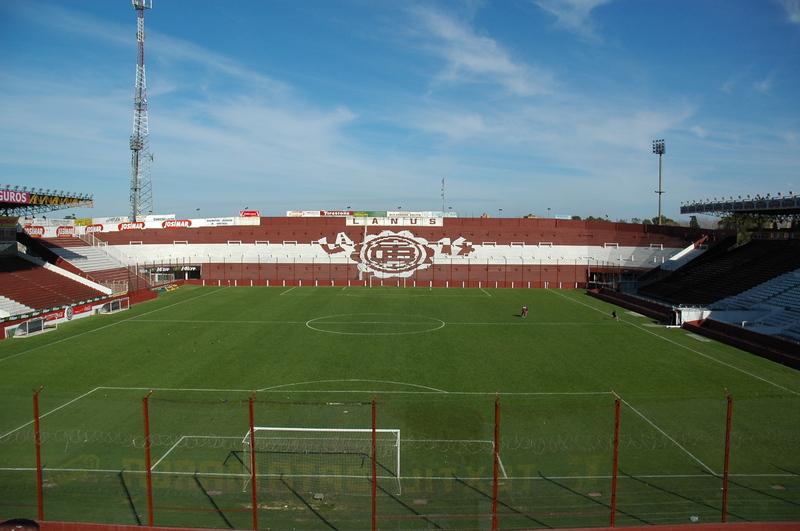 Estadio de Lanus La Fortaleza 1_Isma 29.jpg