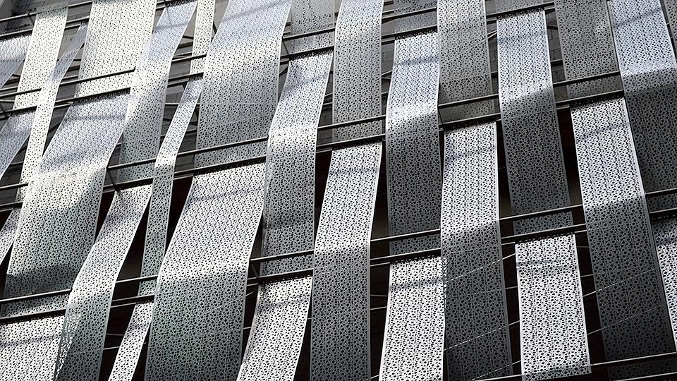 São Paulo (Allianz Parque) 7.jpg