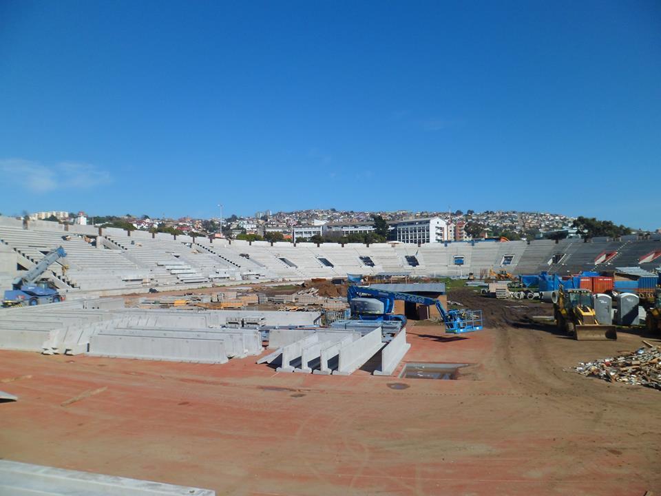 Valparaìso (Estadio Elias Figueroa).jpg