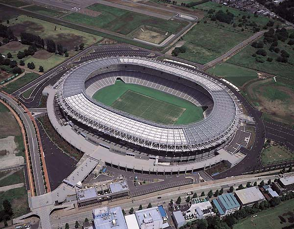 Tokyo (Ajinomoto Stadium).jpg