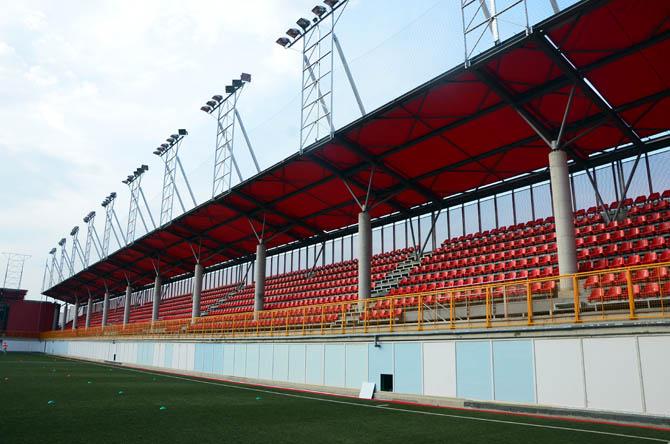 Belgrade (Stadion Voždovac) 5.jpg