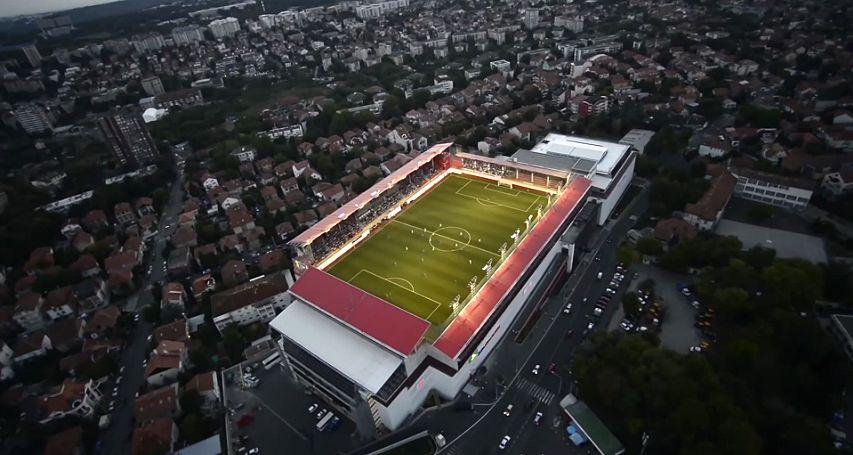 Belgrade (Stadion Voždovac) 3.jpg