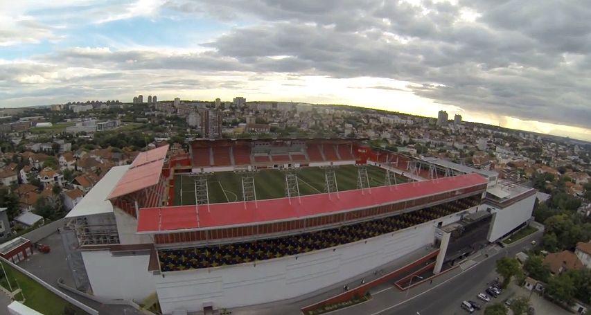Belgrade (Stadion Voždovac) 2.jpg