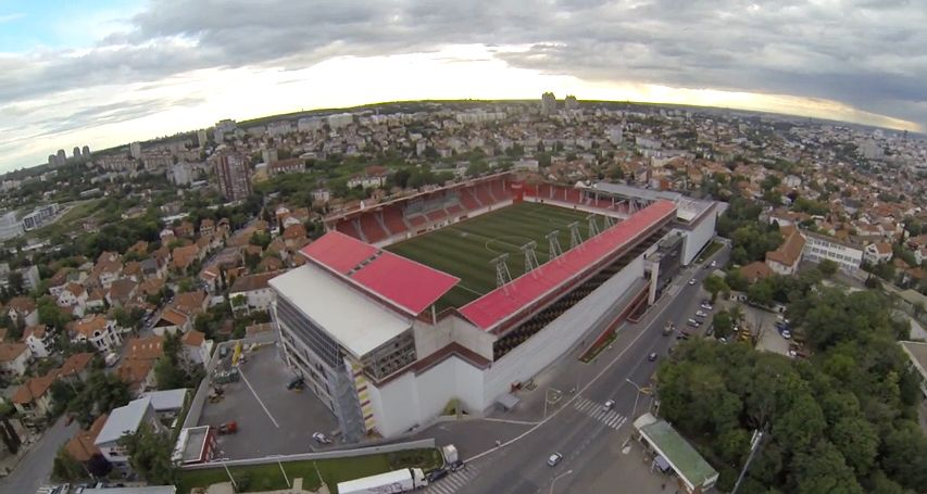 Belgrade (Stadion Voždovac).jpg