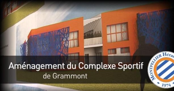 Complexe Sportif de Grammont.jpg