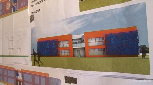 Plans Grammont.jpg