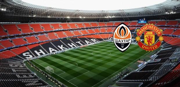 donbass-arena-shakhtar-donetsk-620x299.jpg