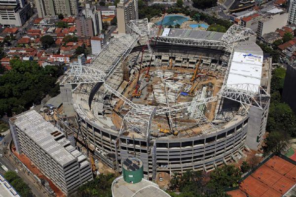 São Paulo (Allianz Parque) 2.jpg