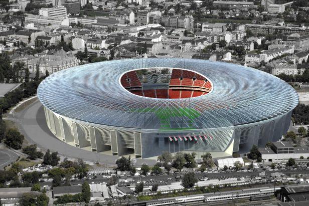 Budapest (Stadion Ferenc Puskas).jpg
