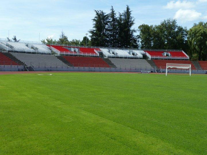 Parc des sports annecy.jpg