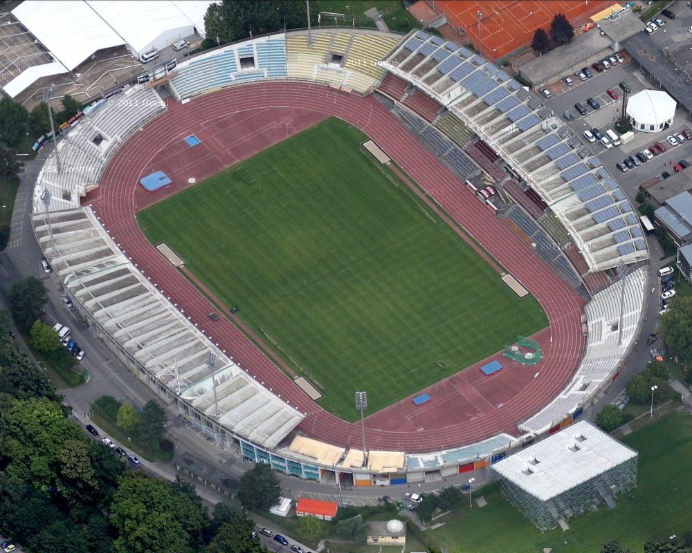 stade-olympique-de-la-pontaise.png