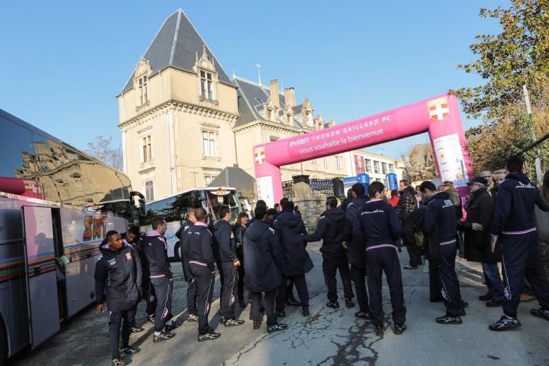 inauguration centre entrainement evian (chateau 2).jpg