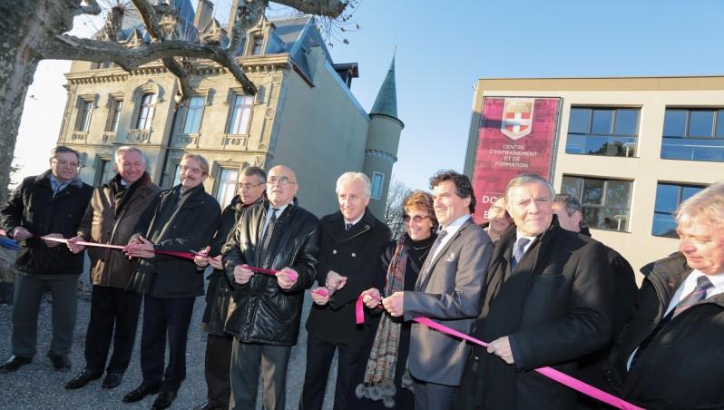 inauguration centre entrainement evian (chateau).jpg
