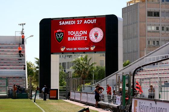 vestiaires_biarritz_aller_03.jpg