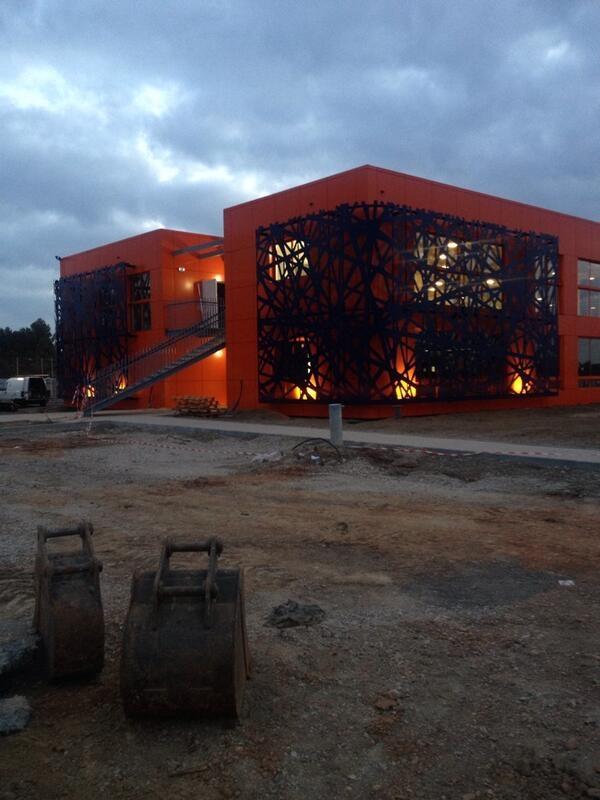 Nouveau Centre d'Entraînement MHSC.jpg