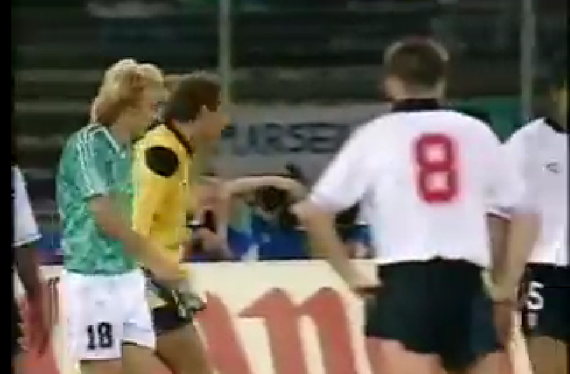 FireShot Screen Capture #040 - 'WM 90 Germany v England 4th JUL 1990 BBC.png