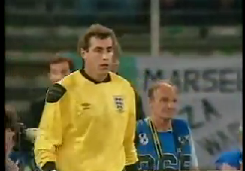 FireShot Screen Capture #042 - 'WM 90 Germany v England 4th JUL 3.png