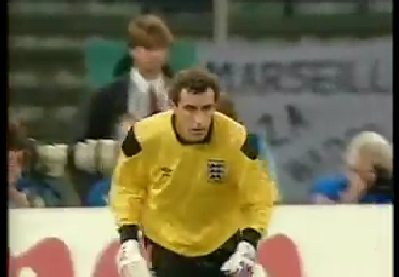FireShot Screen Capture #043 - 'WM 90 Germany v England 4th JUL 1990 BBC 4.png