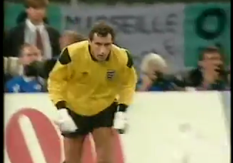 FireShot Screen Capture #045 - 'WM 90 Germany v England 4th JUL 1990 BBC5.png