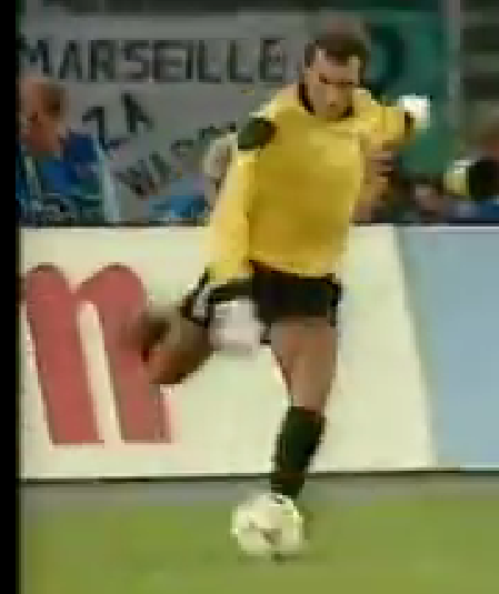 FireShot Screen Capture #047 - 'WM 90 Germany v England 4th JUL 1990 BBC 7.png