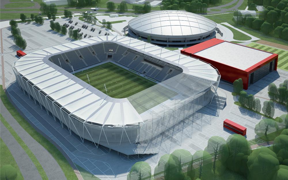 Lodz (Stadion LKS Lodz).jpg