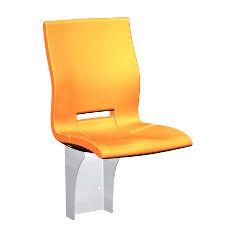 chaises-stades-sport-94034-3658097.jpg