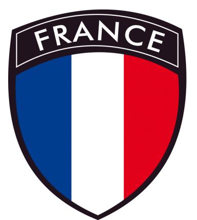 img_2-8758_drapeau_blason_france.png