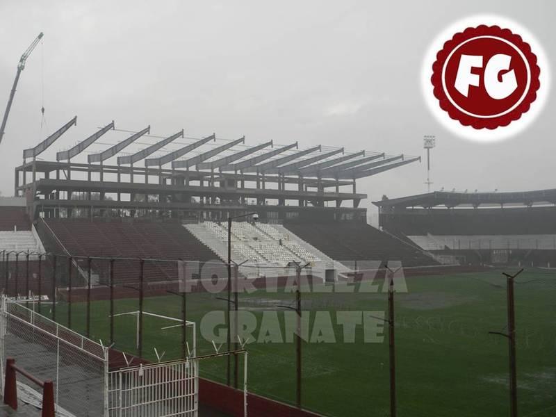 Estadio La Fortaleza 1_romanito.jpg