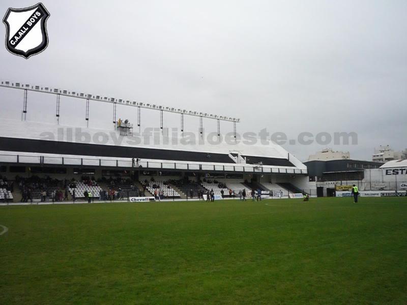 Estadio Islas Malvinas - Club All Boys 5.jpg