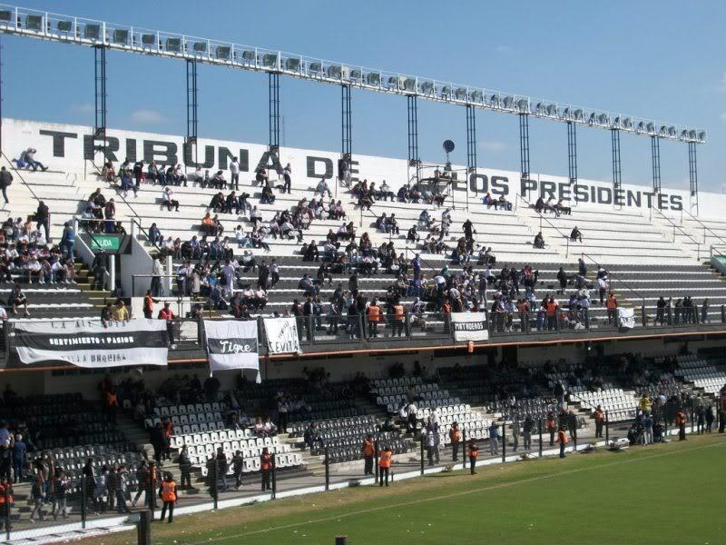 Estadio Islas Malvinas - Club All Boys 1_romanito.jpg