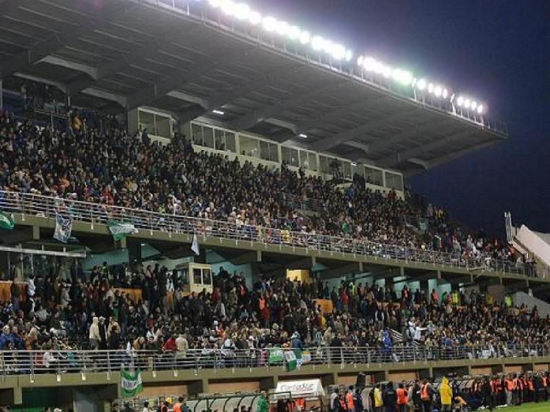 Estadio Florencio Solá - Club Atlético Banfield 2.jpg